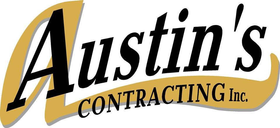 Austin's Contracting Inc