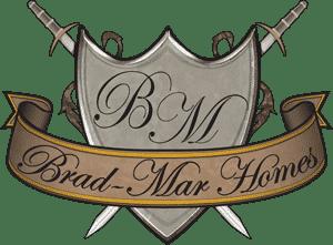 Brad-Mar Homes