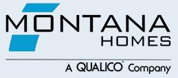Montana Homes