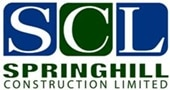 Springhill Construction Limited