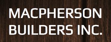 MacPherson Builders