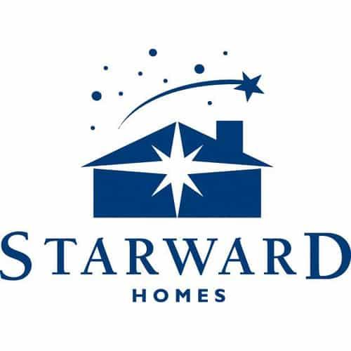 Starward Homes