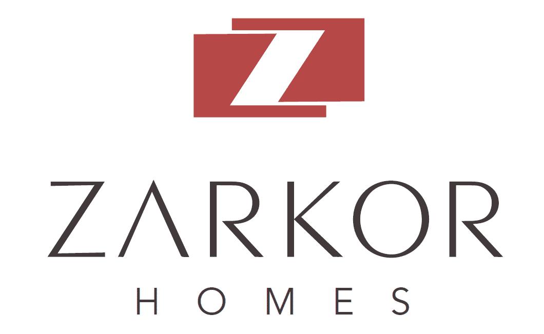 Zarkor Homes