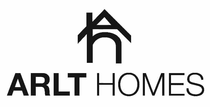 Arlt Homes