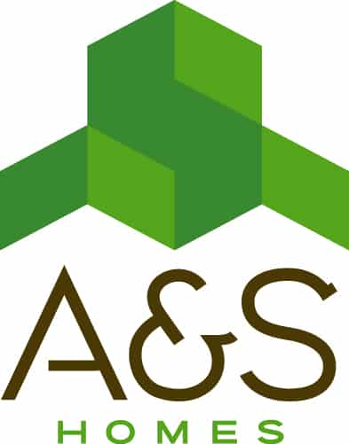 A & S Homes