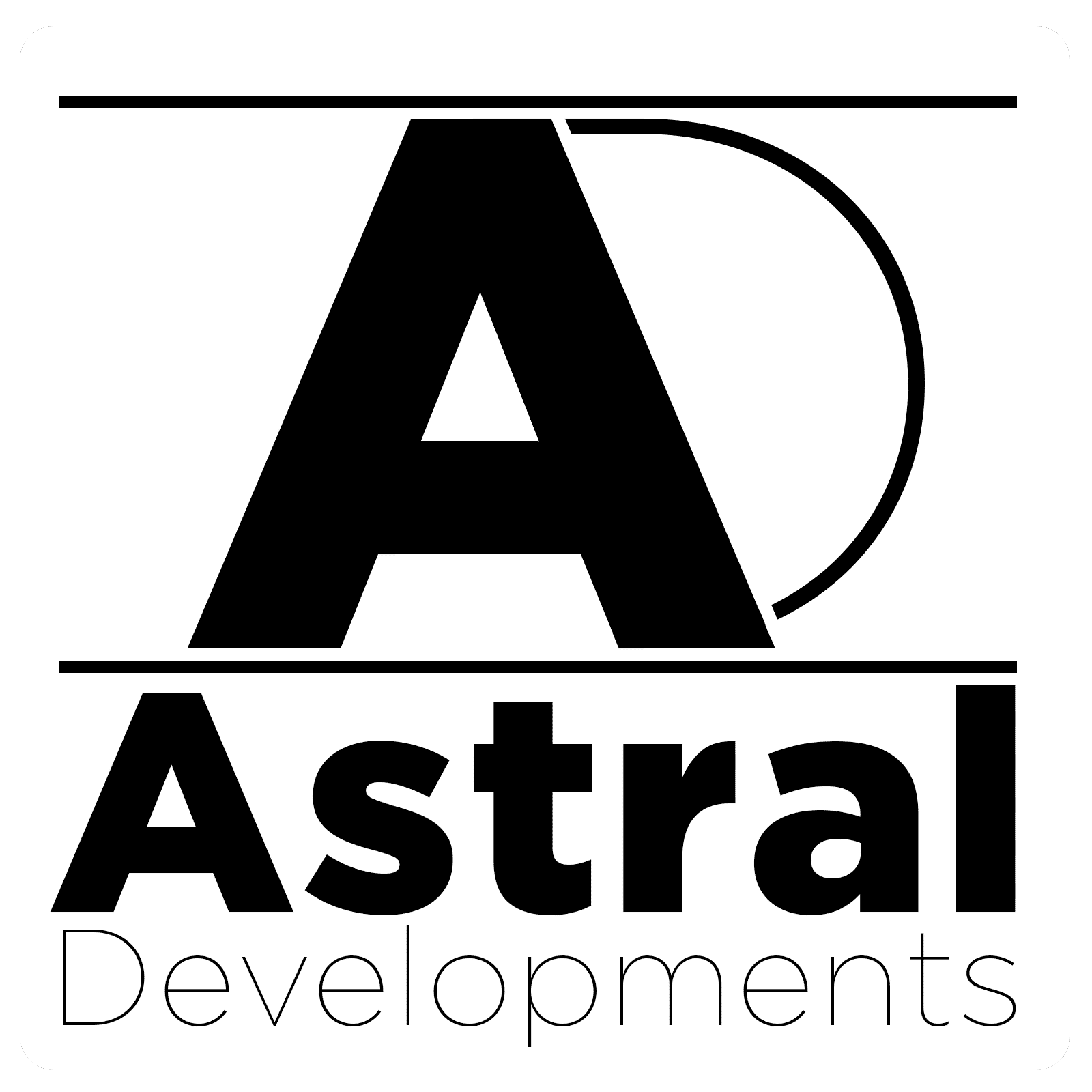 Astral Developments