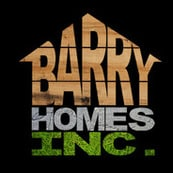 Barry Homes