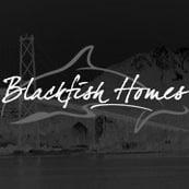 Blackfish Homes