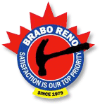 Brabo Reno Construction & Renovations