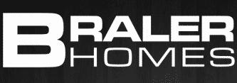 Braler Homes