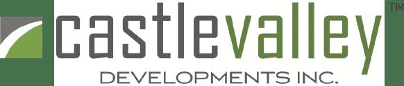 Castle Valley Developments