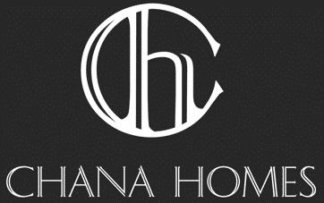 Chana Homes