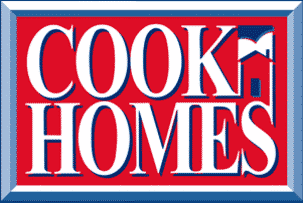Cook Homes