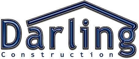 Darling Construction
