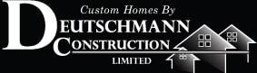 Deutschmann Construction