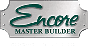 Encore Master Builder