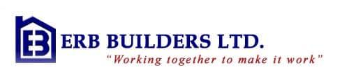 Erb Builders