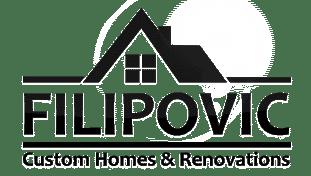 Filipovic Custom Homes