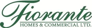 Fiorante Homes & Commercial