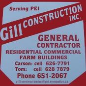 Gill Construction