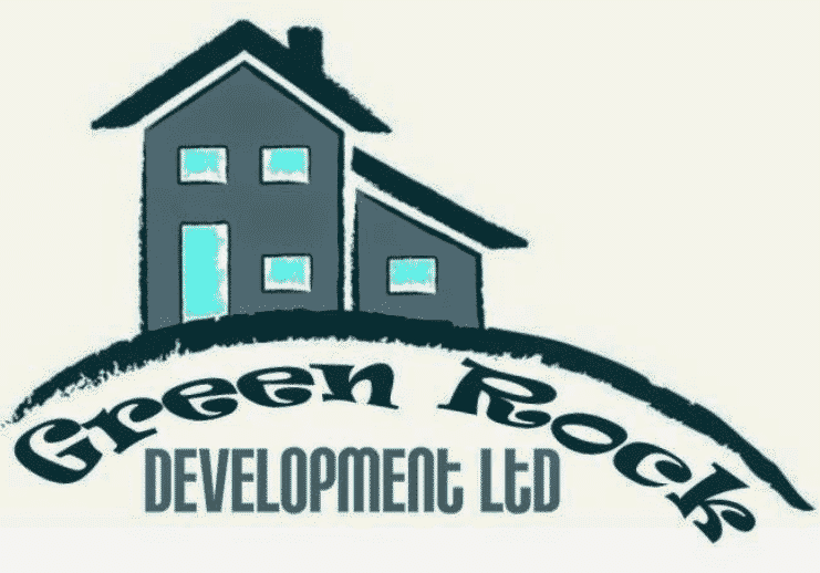 Green Rock Development