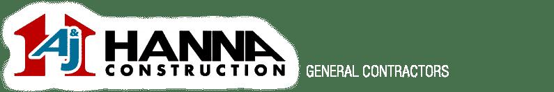 A&J Hanna Construction
