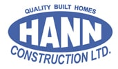 Hann Construction