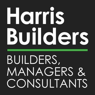 Harris Builders