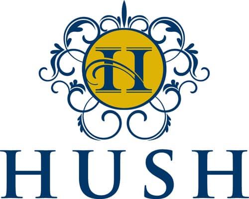 Hush Homes
