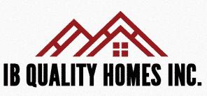 IB Quality Homes