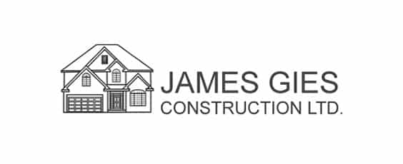 James Gies Construction