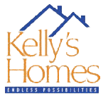 Kelly's Homes