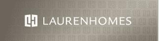 Lauren Homes