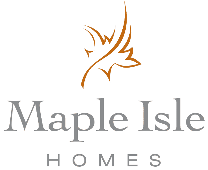 Maple Isle Homes