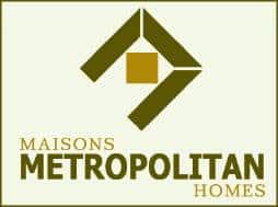 Metropolitan Homes Inc