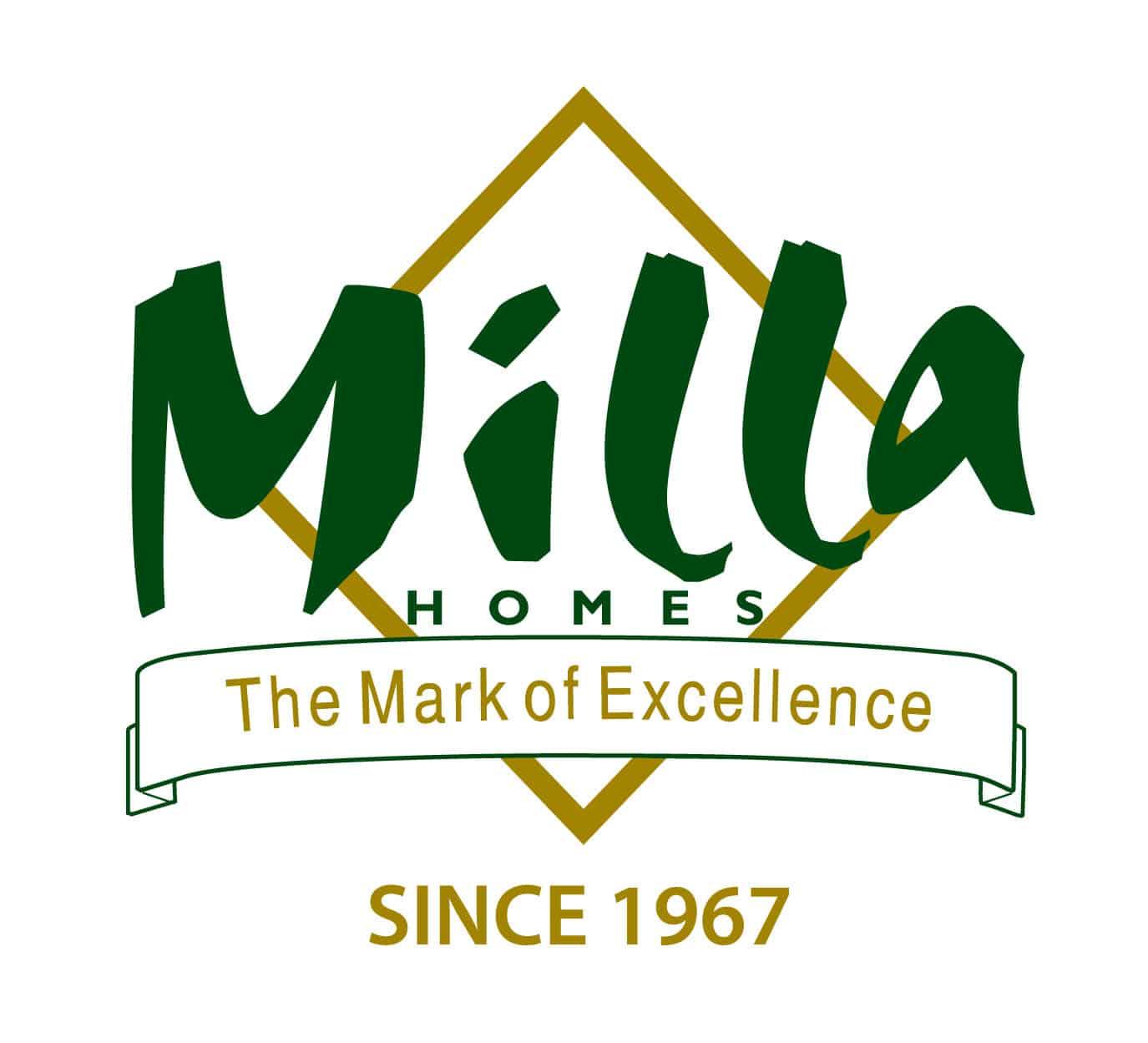 Milla Homes