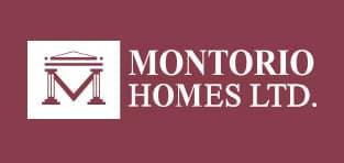 Montorio Homes
