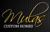 Mulas Homes