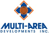 Multi-Area Developments