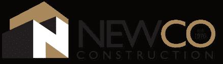 Newco Construction