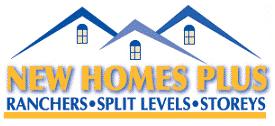 New Homes Plus