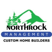 NorthRock Homes