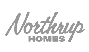 Northrup Homes