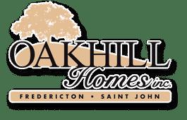 Oakhill Homes