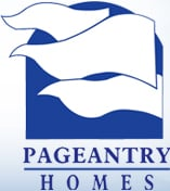 Pageantry Homes