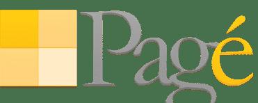 Pagé Design Construction