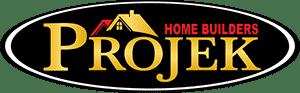 Projek Home Builders