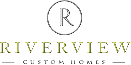 Riverview Custom Homes