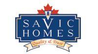Savic Homes