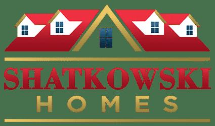 Shatkowski Homes